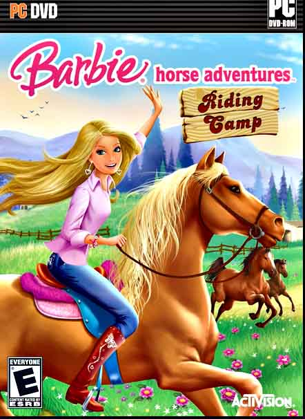 Ps2 Girl Games