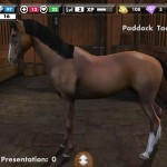 My Horse, horse game in app store